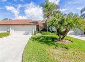 Villa for sale at 3962 Wilshire Cir E #162, Sarasota, FL 34238 - MLS Number is A4207992