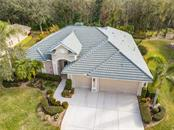 New Attachment - Single Family Home for sale at 4883 Carrington Cir, Sarasota, FL 34243 - MLS Number is A4208010