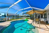 Single Family Home for sale at 509 Bayview Dr, Holmes Beach, FL 34217 - MLS Number is A4208049