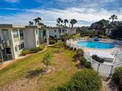Community Pool - Condo for sale at 6300 Flotilla Dr #99, Holmes Beach, FL 34217 - MLS Number is A4208643