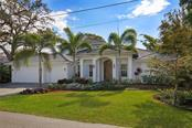 New Attachment - Single Family Home for sale at 1614 Kenilworth St, Sarasota, FL 34231 - MLS Number is A4208852