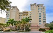 HOA Disclosure - Condo for sale at 401 North Point Rd #404, Osprey, FL 34229 - MLS Number is A4209216