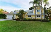 LBP Disclosure - Single Family Home for sale at 852 Freeling Dr, Sarasota, FL 34242 - MLS Number is A4209724