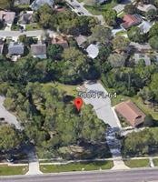 Vacant Land for sale at 5004 E State Road 64, Bradenton, FL 34208 - MLS Number is A4209731