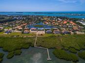 New Attachment - Vacant Land for sale at 12421 Baypointe Ter, Cortez, FL 34215 - MLS Number is A4209881
