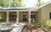 New Attachment - Single Family Home for sale at 1631 Spring Creek Dr, Sarasota, FL 34239 - MLS Number is A4209885