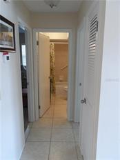 Condo for sale at 2980 Captiva Gardens Dr #18, Sarasota, FL 34231 - MLS Number is A4210200