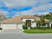 New Attachment - Single Family Home for sale at 4743 Carrington Cir, Sarasota, FL 34243 - MLS Number is A4210248