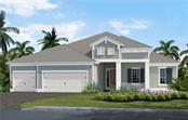Single Family Home for sale at 1507 96th Ct Nw, Bradenton, FL 34209 - MLS Number is A4210718