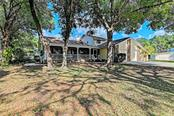 7163 Indian Bow Ln, Sarasota, FL 34240