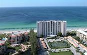 2425 Gulf Of Mexico Dr #9a, Longboat Key, FL 34228