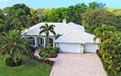 Feature Sheet - Single Family Home for sale at 4666 Deer Creek Blvd, Sarasota, FL 34238 - MLS Number is A4211932