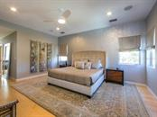 Beautiful, light filled master suite. - Single Family Home for sale at 1924 Bougainvillea St, Sarasota, FL 34239 - MLS Number is A4211939