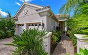 New Attachment - Single Family Home for sale at 7325 Wexford Ct, Lakewood Ranch, FL 34202 - MLS Number is A4212155