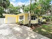 LBP Disclosure - Single Family Home for sale at 741 Indian Beach Ln, Sarasota, FL 34234 - MLS Number is A4212526