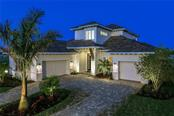 Single Family Home for sale at 797 Crosswind Ave, Sarasota, FL 34240 - MLS Number is A4212607
