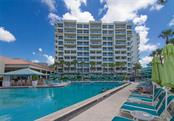 Condo for sale at 240 Sands Point Rd #4407, Longboat Key, FL 34228 - MLS Number is A4213220