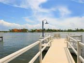 Condo for sale at 1284 Moonmist Cir #l-12, Sarasota, FL 34242 - MLS Number is A4213481