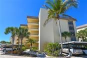 New Attachment - Condo for sale at 8776 Midnight Pass Rd #107c, Sarasota, FL 34242 - MLS Number is A4213498