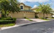 New Attachment - Condo for sale at 6414 Moorings Point Cir #201, Lakewood Ranch, FL 34202 - MLS Number is A4213561