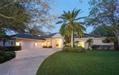 New Supplement - Single Family Home for sale at 367 Sugar Mill Dr, Osprey, FL 34229 - MLS Number is A4213856