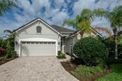 New Attachment - Single Family Home for sale at 12010 Thornhill Ct, Lakewood Ranch, FL 34202 - MLS Number is A4213911