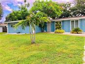 New Attachment - Single Family Home for sale at 3345 Dawson St, Sarasota, FL 34239 - MLS Number is A4214048