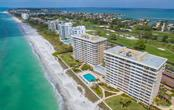 Condominium Rider - Condo for sale at 601 Longboat Club Rd #703s, Longboat Key, FL 34228 - MLS Number is A4214447