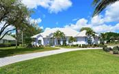 New Attachment - Single Family Home for sale at 402 Trenwick Ln, Venice, FL 34293 - MLS Number is A4214615
