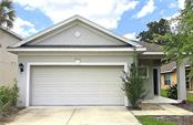 Single Family Home for sale at 6019 Oak Mill Ter, Palmetto, FL 34221 - MLS Number is A4214700