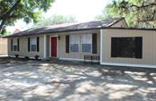 Single Family Home for sale at 1726 4th Ave E, Bradenton, FL 34208 - MLS Number is A4214769