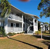 New Attachment - Condo for sale at 6800 Placida Rd #143, Englewood, FL 34224 - MLS Number is A4214825