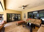 Single Family Home for sale at 2535 Mulberry Ter, Sarasota, FL 34239 - MLS Number is A4215203