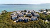 New Supplement - Condo for sale at 810 Evergreen Way #810, Longboat Key, FL 34228 - MLS Number is A4215270