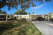Buyer Application Packet - Villa for sale at 5916 Driftwood Ave #21, Sarasota, FL 34231 - MLS Number is A4215352