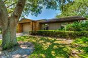 New Attachment - Single Family Home for sale at 1404 Willow Oak Cir, Bradenton, FL 34209 - MLS Number is A4215397
