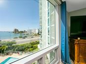 Condo for sale at 1111 N Gulfstream Ave #4b, Sarasota, FL 34236 - MLS Number is A4215686