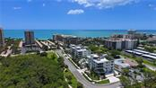 Disclosures - Condo for sale at 159 Taft Dr #e106, Sarasota, FL 34236 - MLS Number is A4215947