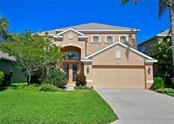 Floor Plan - Single Family Home for sale at 3729 Summerwind Cir, Bradenton, FL 34209 - MLS Number is A4215992