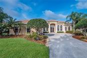 New Supplement - Single Family Home for sale at 7812 Rosehall Cv, Lakewood Ranch, FL 34202 - MLS Number is A4400145