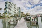 floor plan - Condo for sale at 988 Blvd Of The Arts #1912, Sarasota, FL 34236 - MLS Number is A4400288