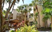 Sellers Disclosure - Condo for sale at 6342 Midnight Pass Rd #333, Sarasota, FL 34242 - MLS Number is A4400373
