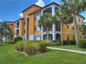Misc Disclosures - Condo for sale at 8351 38th Street Cir E #101, Sarasota, FL 34243 - MLS Number is A4400383