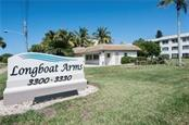 New Supplement - Condo for sale at 3320 Gulf Of Mexico Dr #304-C, Longboat Key, FL 34228 - MLS Number is A4400578