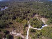 Survey - Vacant Land for sale at 7406 221st St E, Bradenton, FL 34211 - MLS Number is A4400781