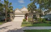 12205 Thornhill Ct, Lakewood Ranch, FL 34202