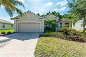 Misc Disclosures - Single Family Home for sale at 259 Golden Harbour Trl, Bradenton, FL 34212 - MLS Number is A4401013