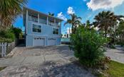 Seller's Property Disclosure - Duplex/Triplex for sale at 355 Calle Miramar, Sarasota, FL 34242 - MLS Number is A4401609