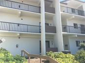 Application - Condo for sale at 826 Bird Bay Way #112, Venice, FL 34285 - MLS Number is A4401850