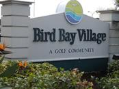 Condo for sale at 826 Bird Bay Way #112, Venice, FL 34285 - MLS Number is A4401850
